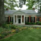 one-story-traditional-colonial-style-home-ivey-and-crook-atlanta-buckhead