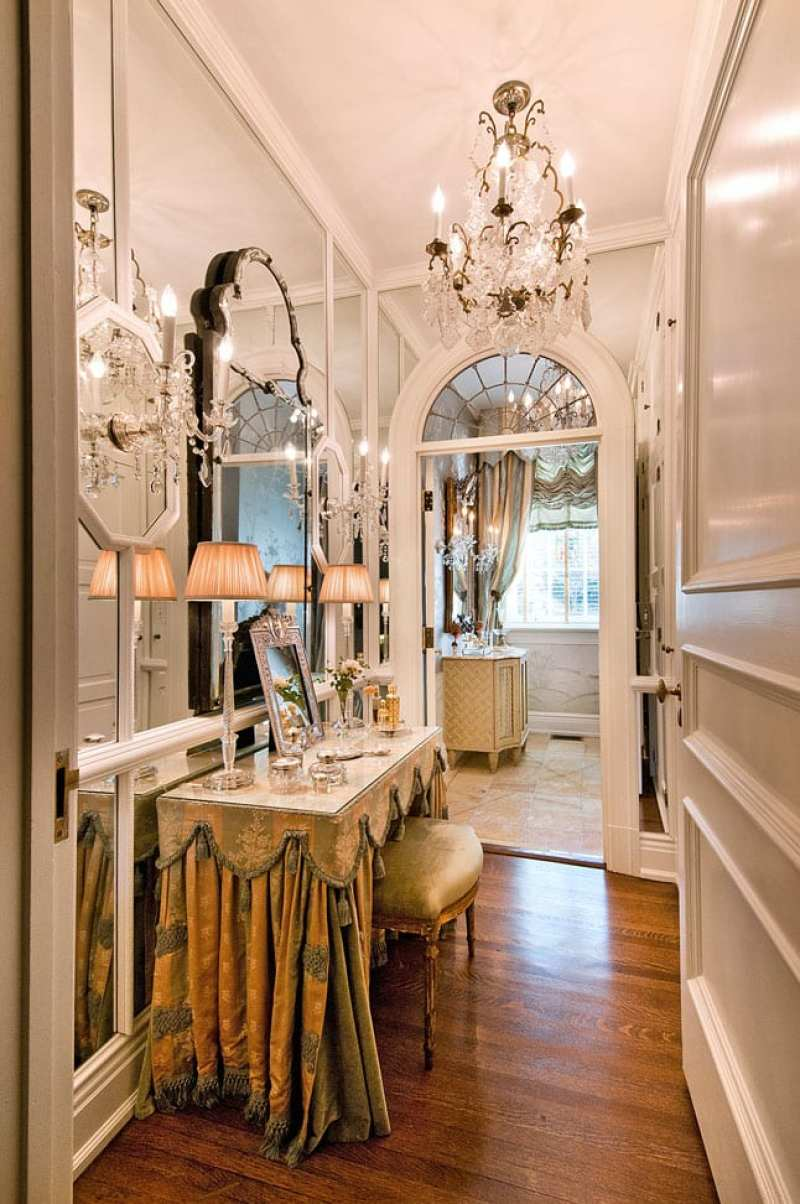 powder-room-mirrored-dressing-table-vanity-lee-robinson