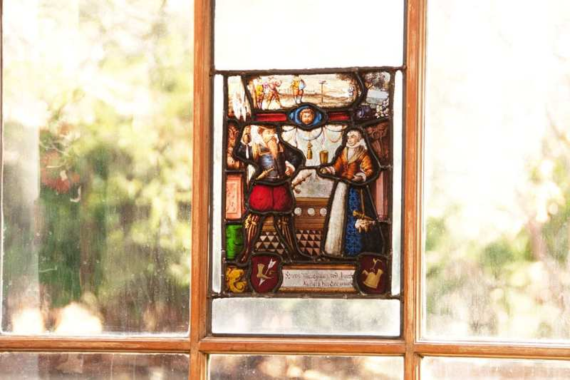 antique-stained-glass