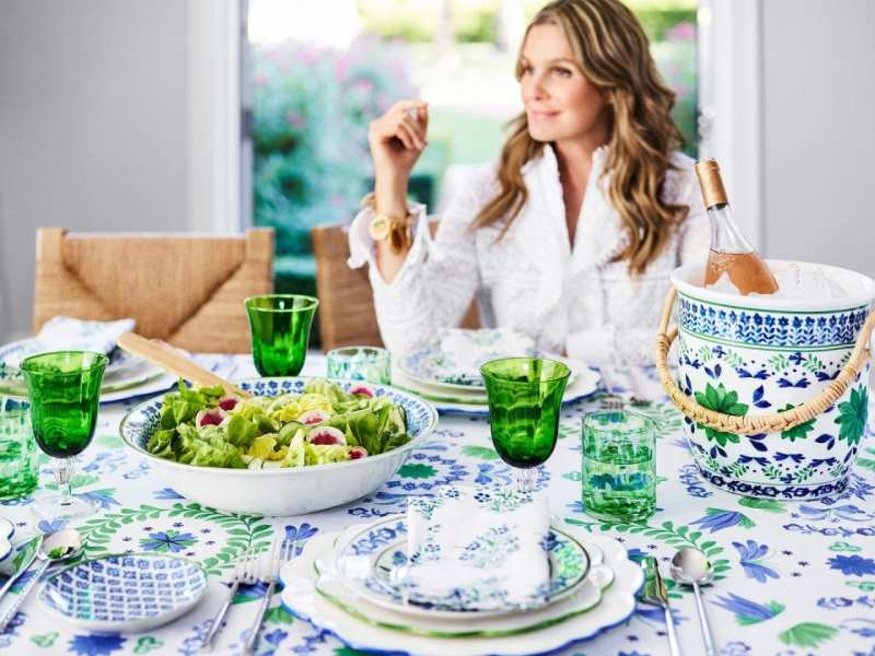 aerin-lauder-palm-beach-inspired-table-top-collection-williams-sonoma