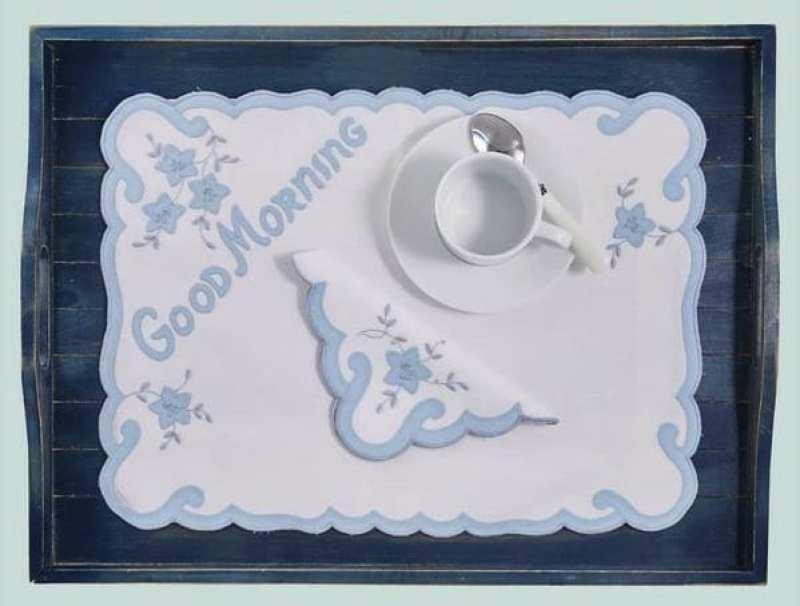 leron-linens-good-morning-breakfast-tray-blue-patricia-altschul-luzanne-otte