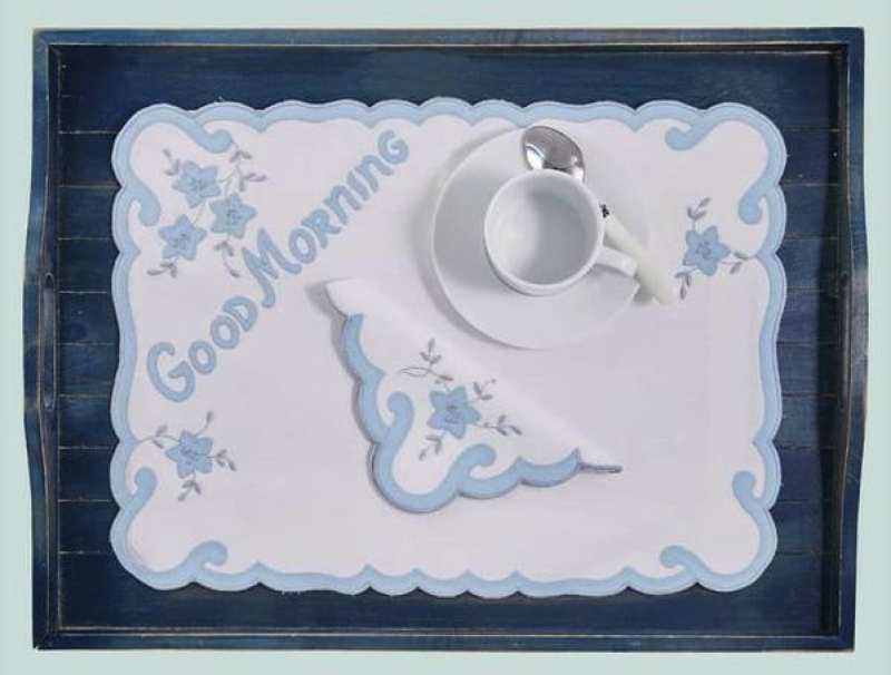 leron-linens-good-morning-breakfast-tray-blue-patricia-altschul-luzanne-otte