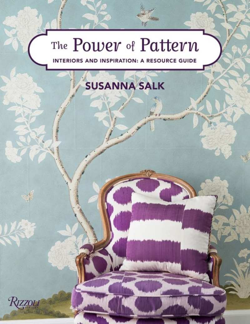 Power-of-Pattern_cover-susanna-salk-gracie-chinoiserie-hand-painted-wallpaper-wall-coverings