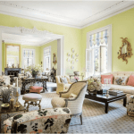 mario-buatta-patricia-altschul-architectural-digest-lee-jofa-althea-hollyhock-chintz-charleston-mansion-south-carolina