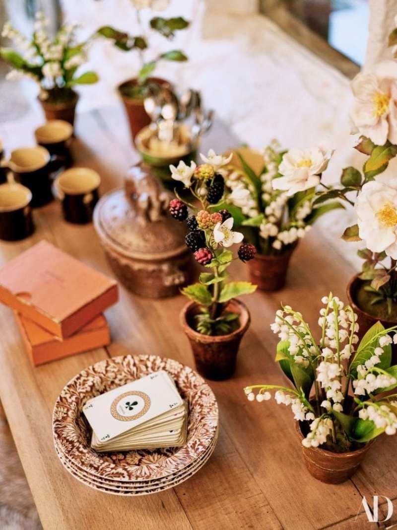 porcelain-flowers-amanda-brooks-cutter-vladimir-kanevsky