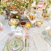 tea-etiquette-myka-meier