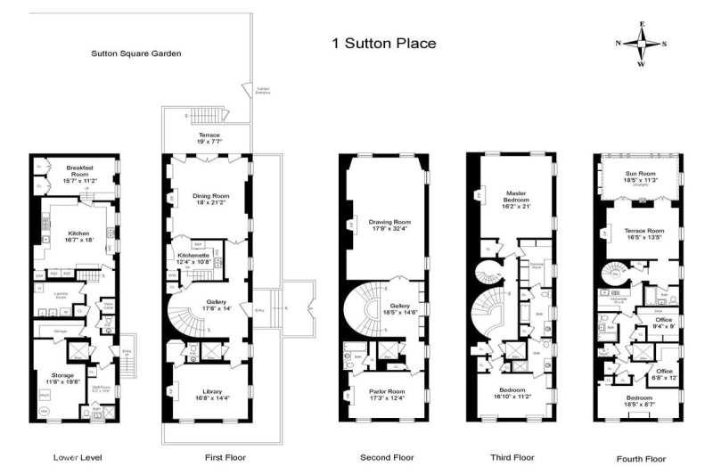 1-sutton-place-floor-plans-sutton-square-garden-for-sale-sothebys