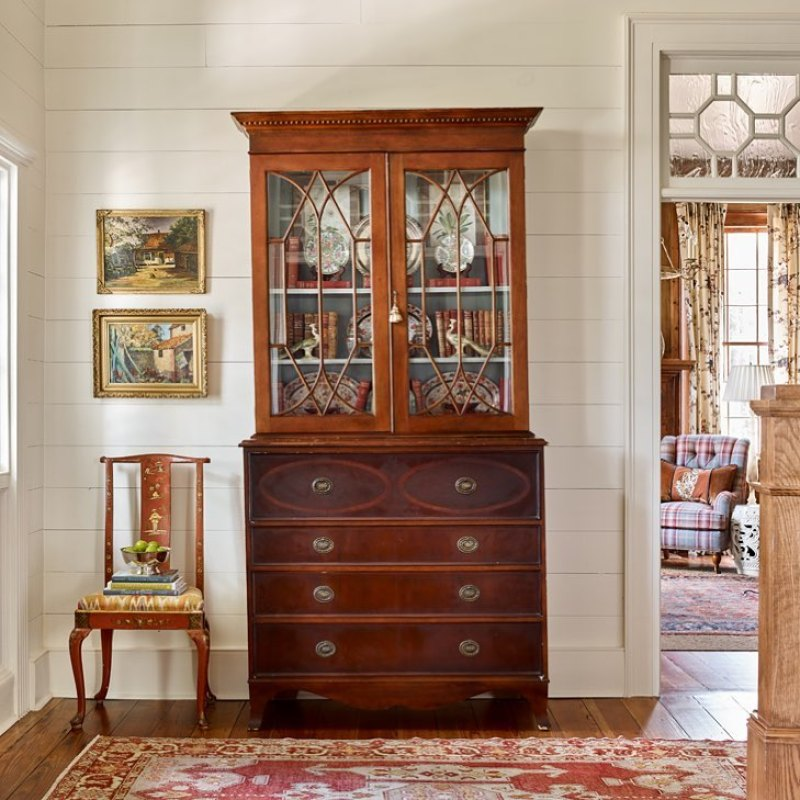 james-farmer-antiques-interior-design-southern-style-historic-home