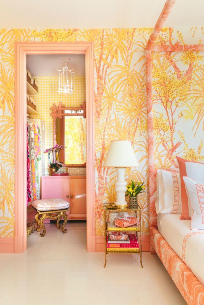 meg-braff-cabana-vintage-closet-wallpaper-chic
