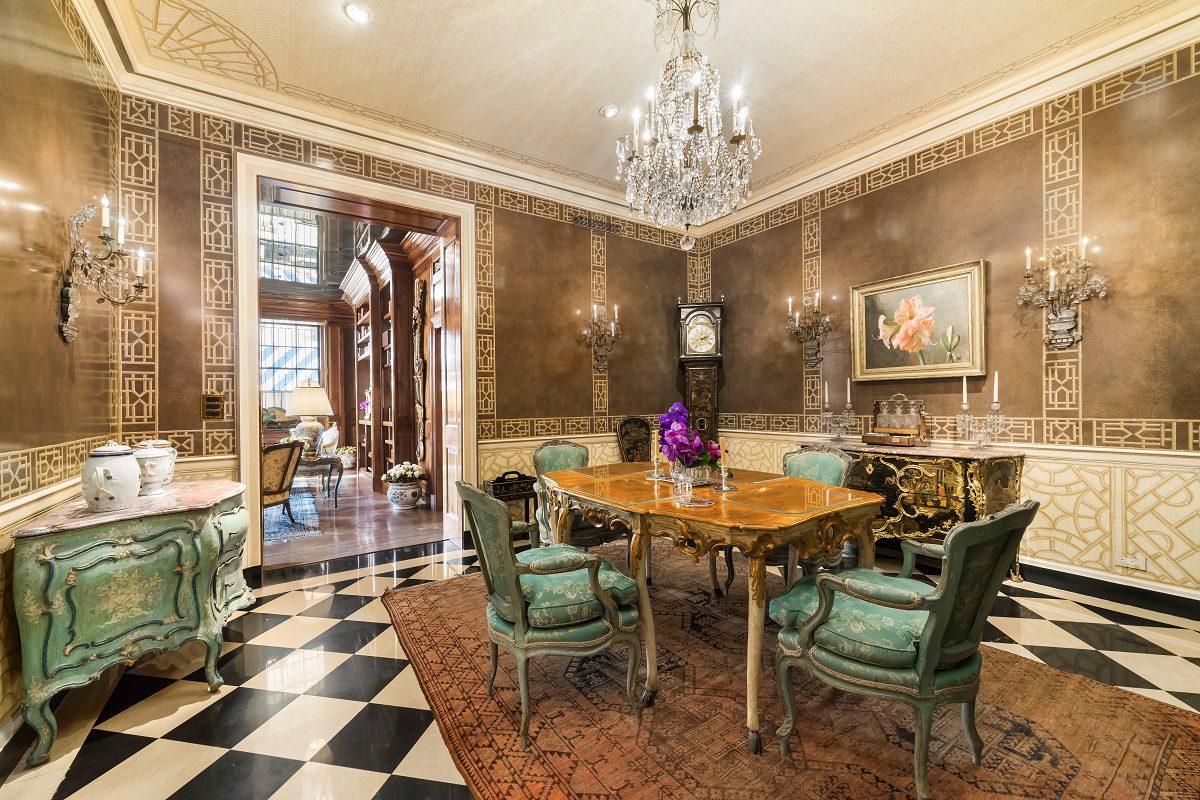 sister-parish-patricia-altschul-new-york-apartment-for-sale