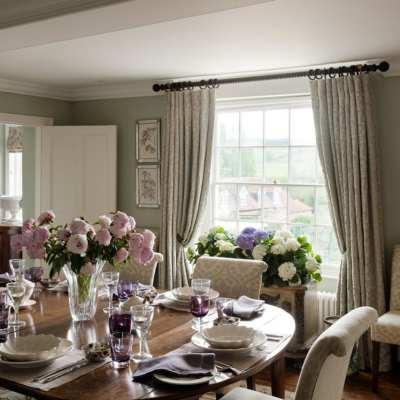 Design Crush: Louise Jones Interiors