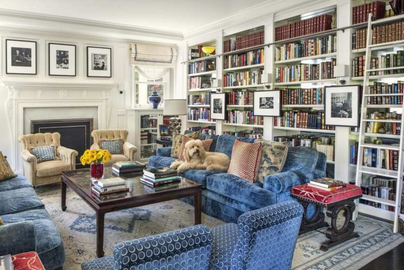 A Sneak Peek Inside The Best New Books For Fall The Glam Pad