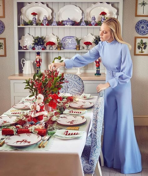 https://i1.wp.com/www.theglampad.com/wp-content/uploads/2019/12/alice-naylor-leyland-christmas-home-tour-holiday-tablescape.jpg?ssl=1
