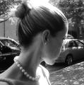 Jessica Quillin