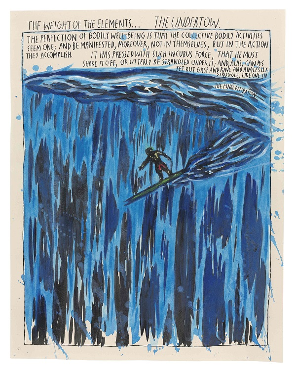 pettibon_image_the weight_LR