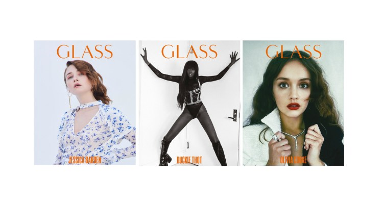 Glass summer issue 2020 feature image