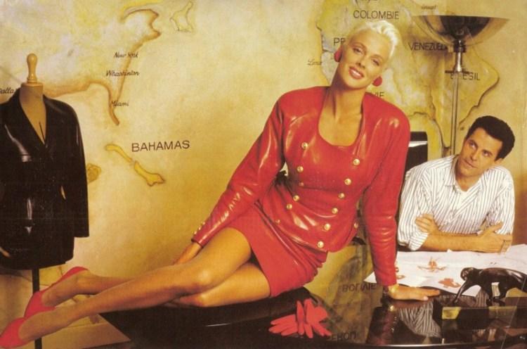 1987 brigitte nielsen (2)