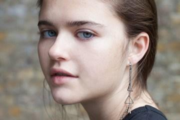 Kelsey Noyes