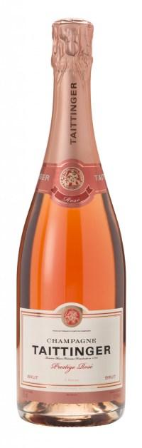 champage-tt_btl_ros_prestigerose_d2
