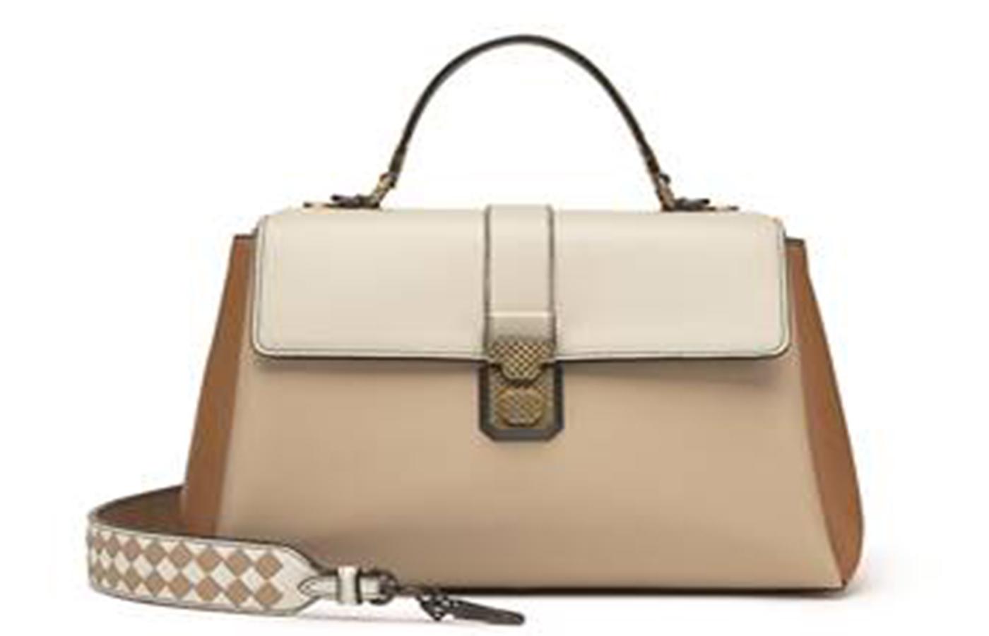 Bottega Veneta release 2018 cruise collection accessories – The ... 565b21446cdf3