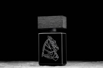 Beaufort Iron Duke EDP