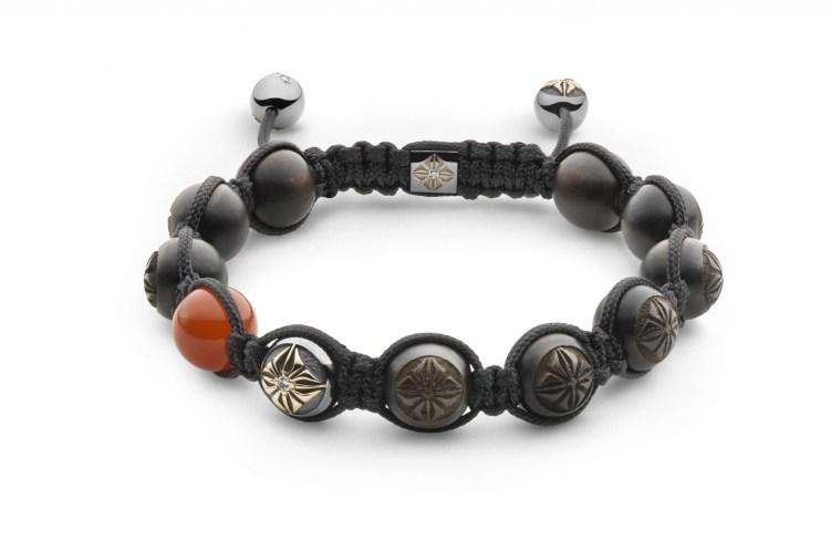 Cup Of Wisdom - Shamballa Jewels Bracelet (1)