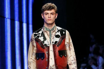 dsquared2 AW18