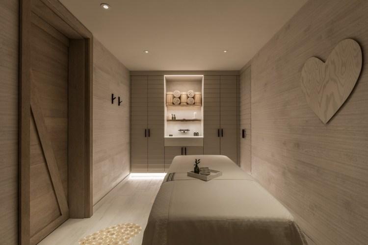 1_Hotel_Brookyn_Bridge_Banford_Spa_291-HDR-Edit_FULL-RES