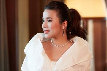 Wendy Yu feature