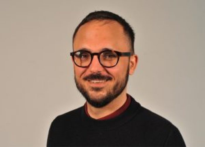 Dr João Florêncio