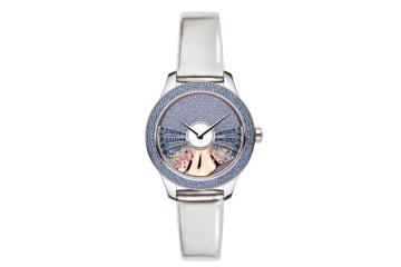 Dior watch feature image