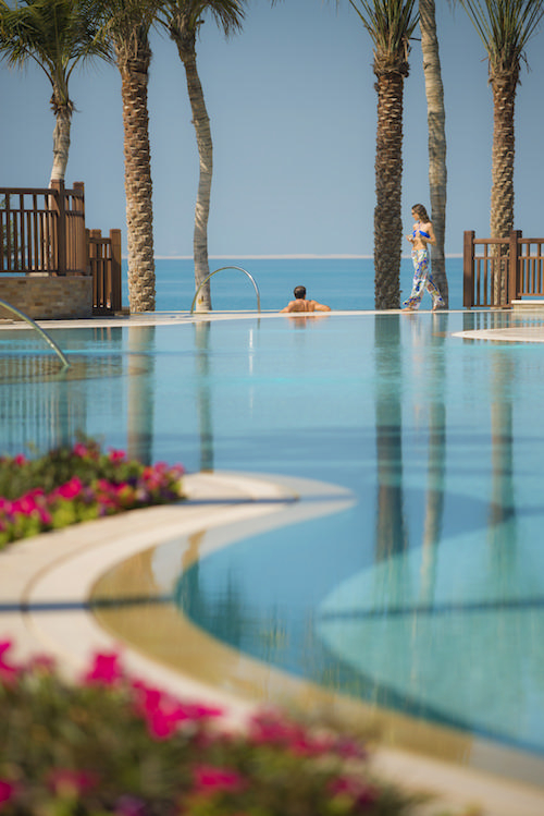 Four-Seasons-Dubai-Jumeirah