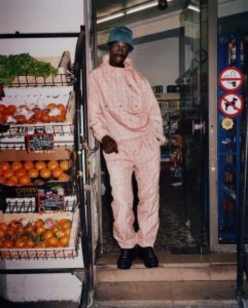 120e0d38672 Supreme debuts Spring 2018 collection in collaboration with Lacoste ...