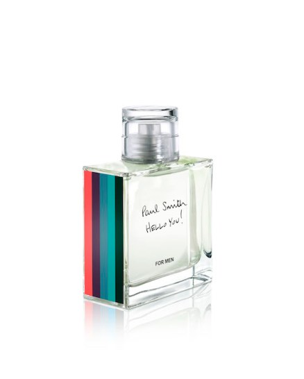 Paul Smith - Hello You! -Father's Day