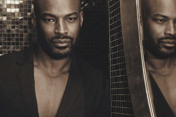 Featured-image-Tyson-Beckford