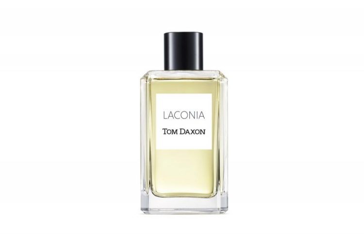 Laconia-feaured-image