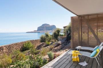 Club Med feauterd-image