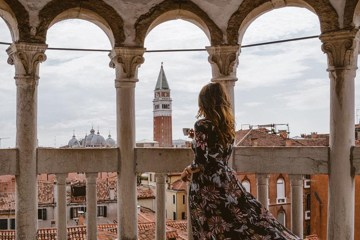 Featured Image Belmond Hotel Cipriani