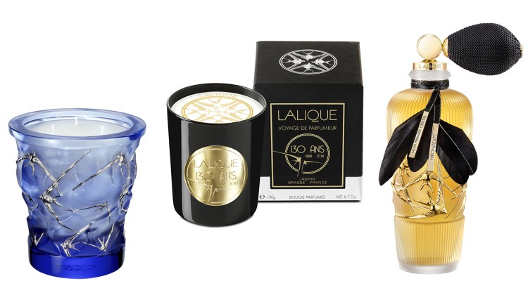 featured-image-Lalique