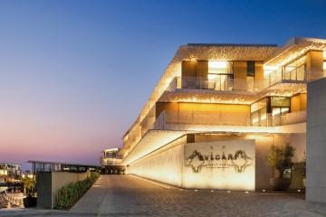 featured-image-Bulgari-Resort