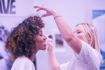 Indie Beauty Expo London comes to London