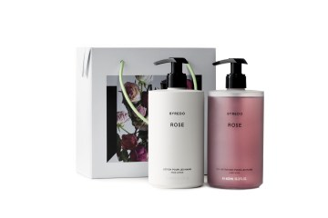Byredo Rose HandCare GiftSet_Products