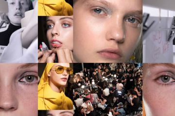 MAC SS19 DIRECTIONS
