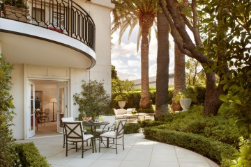 The Peninsula Hotels NY, Beverly Hills and Chicago