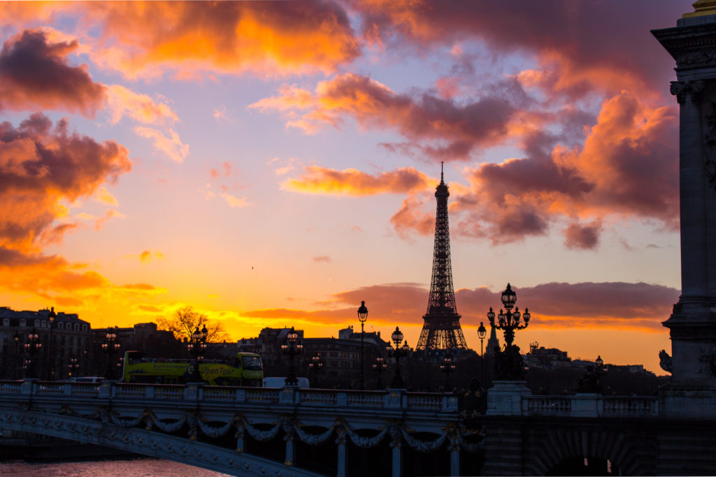 sunset-over-pont-alexandre-the-glittering-unknown-5