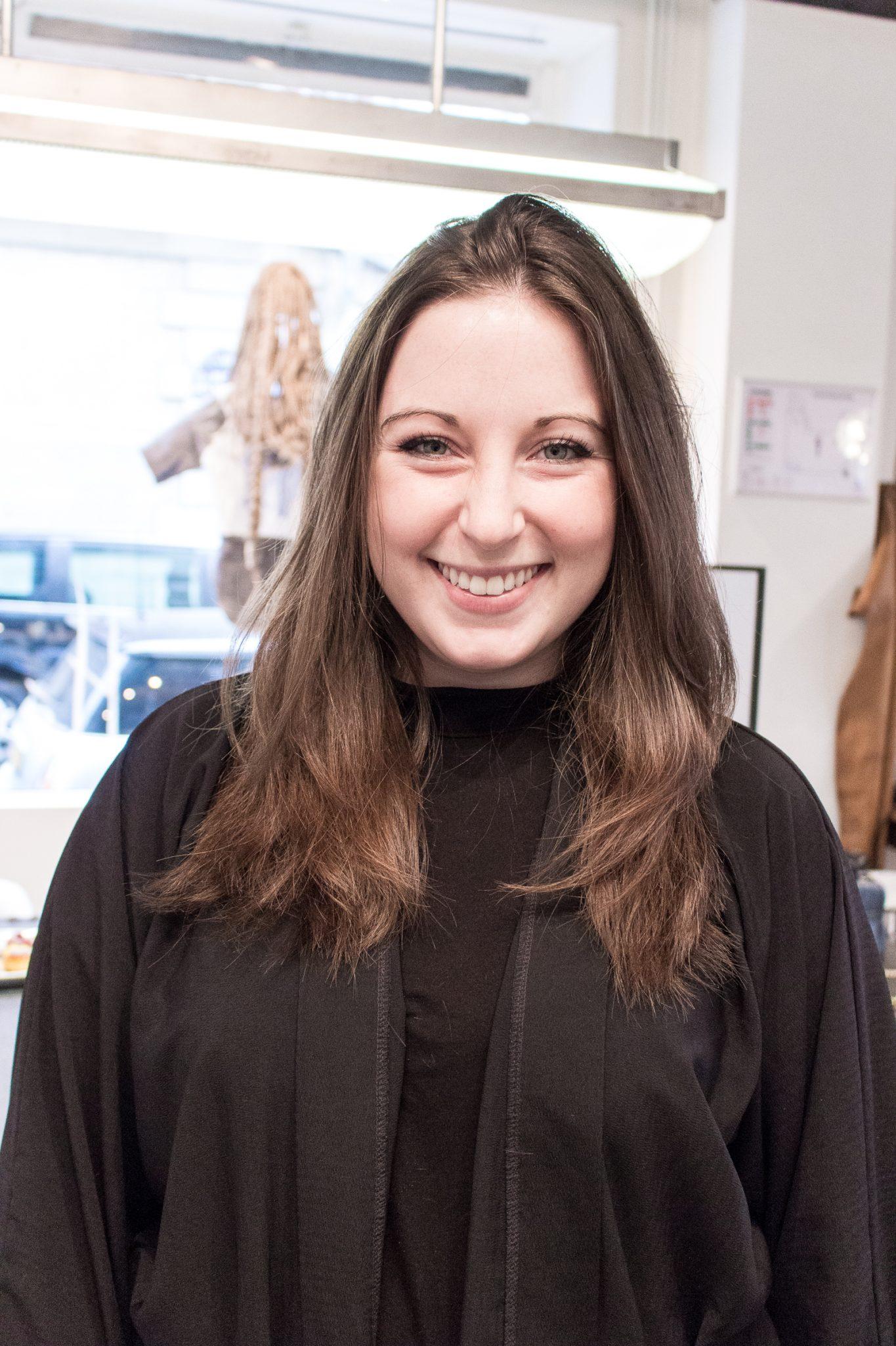 The Best English Speaking Hair Salon in Paris - The ...