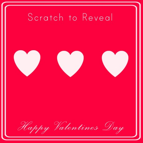 valentines for your guy, gift card valentines sayings, valentines sayings, gifts for guys , free printables, printables,
