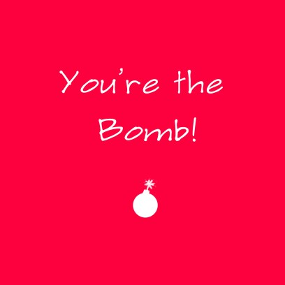 free printable, valentine tags, valentines printable, bath bomb printable,