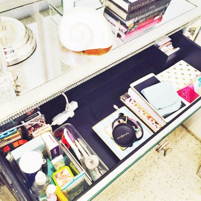 bedroom organization, how to organize, spring cleaning, organize,