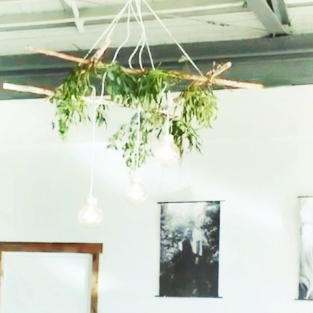 industrial wedding ideas, natural wedding, green and wood wedding, organic wedding decor, easy do it your self wedding ideas, summer wedding, engineered prints, modern wedding
